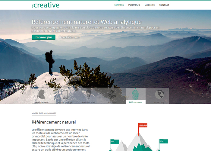 OTO-Creative