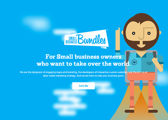Small Business Bundles