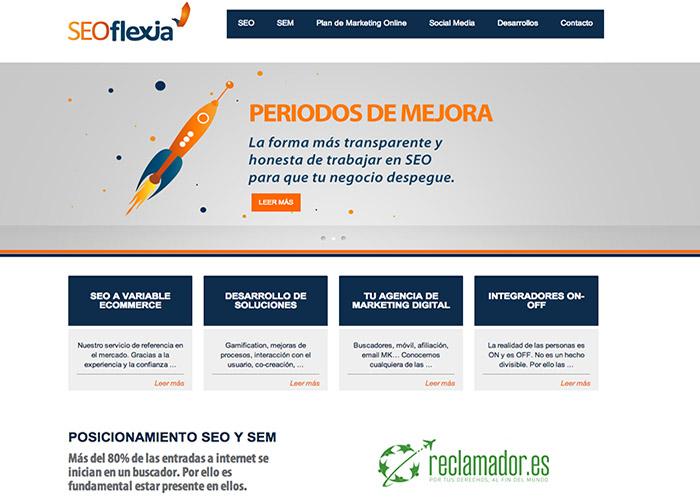 Seoflexia