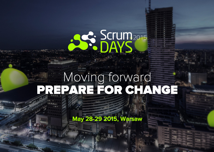 Scrum Days