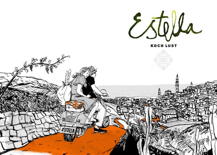 Estella Kochlust