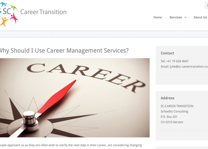 sc-careertransition