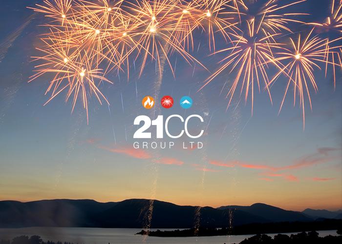 21CC Group