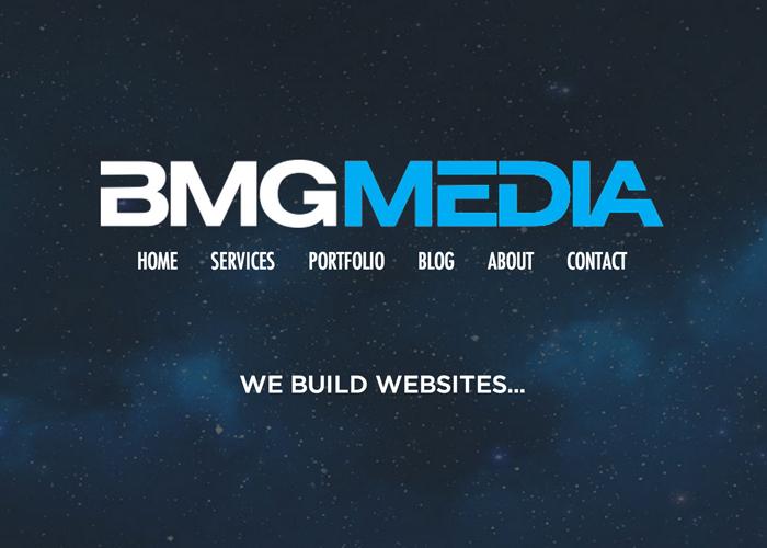 BMG Media