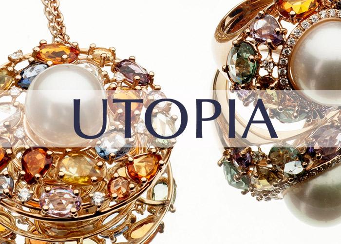 Utopia Jewels