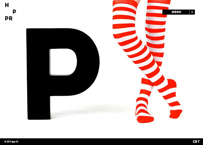 HPPR Agency