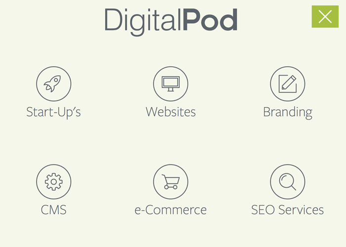 DigitalPod (UK)