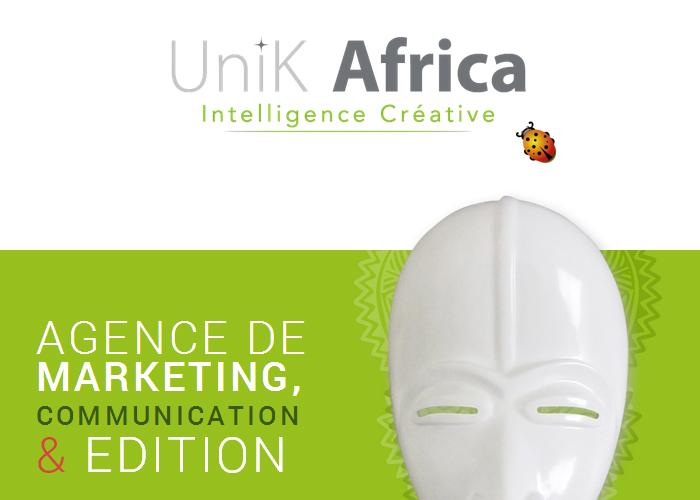 Unik Africa