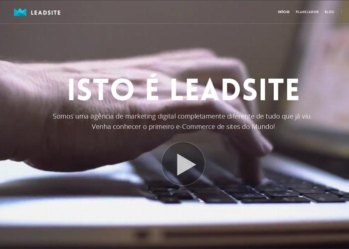 LeadSite