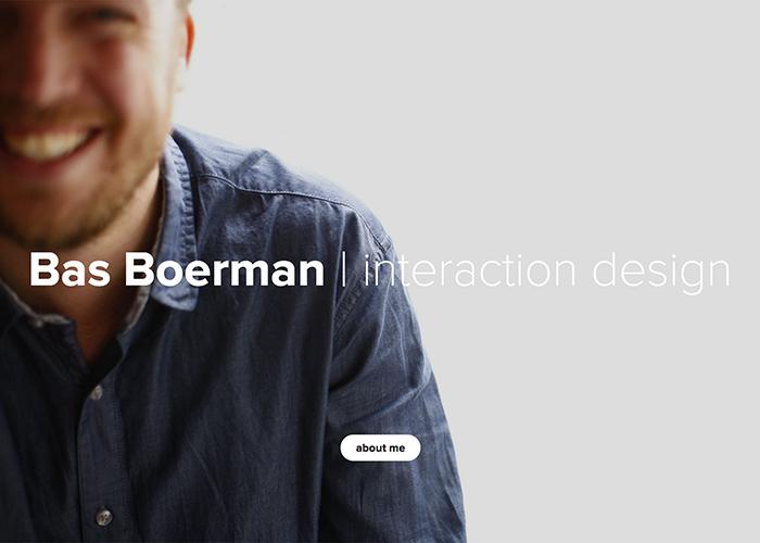 Bas Boerman