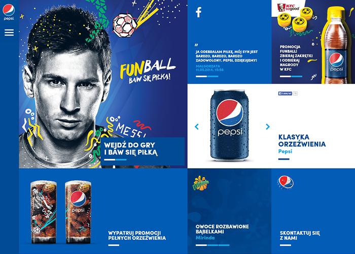 Pepsi.pl