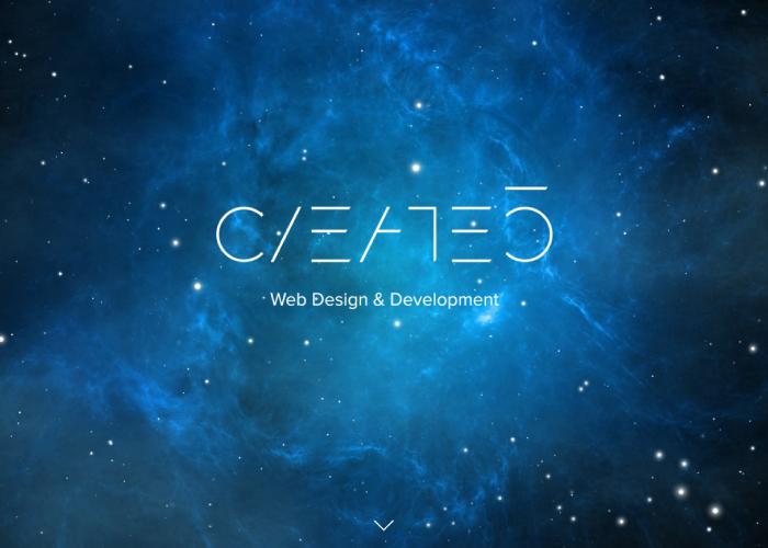 Create5 Design