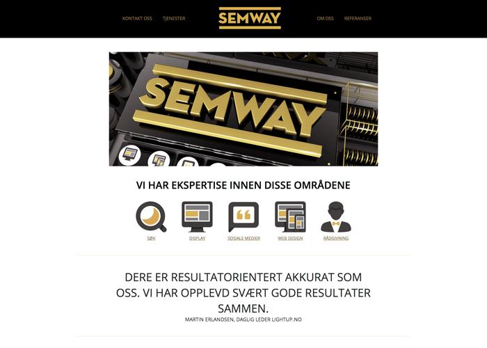 Semway