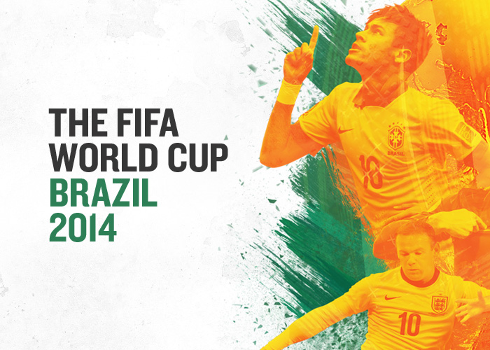 Sequence World Cup Campaign