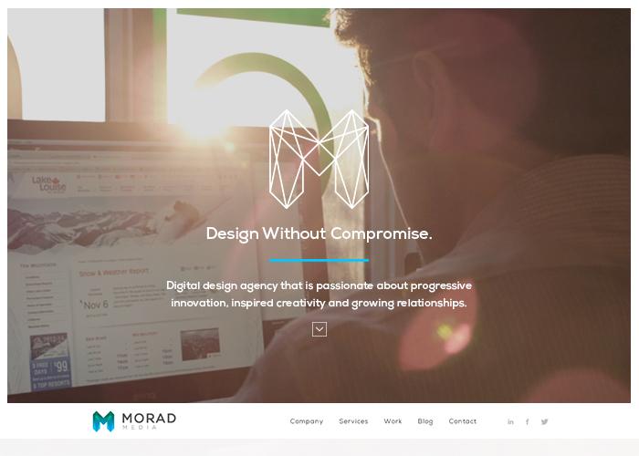 MoradMedia.com