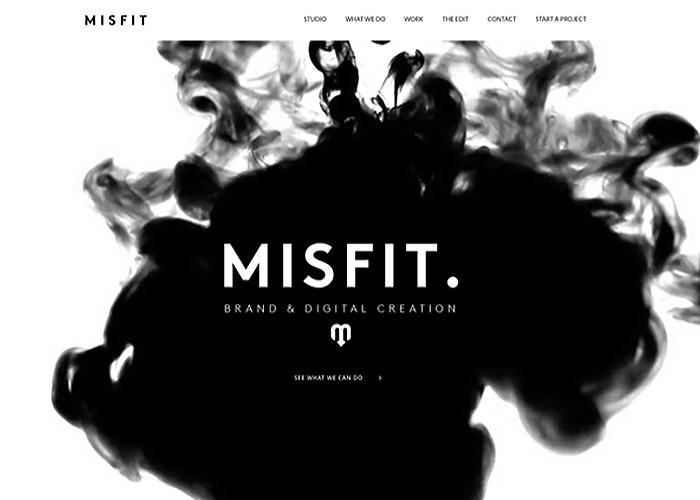 Misfit Creative