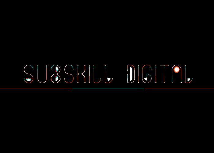 Subskill Digital