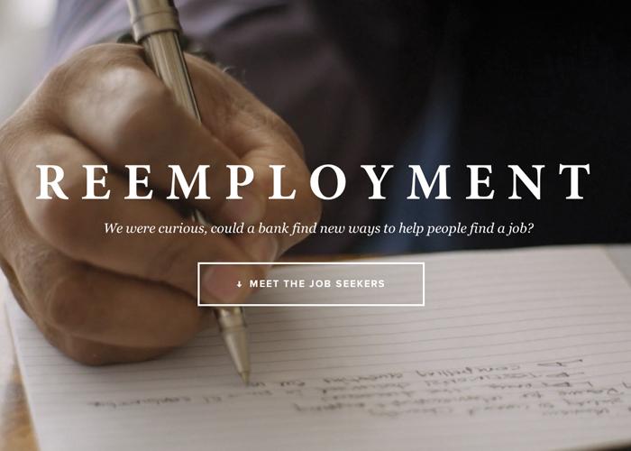 Fifth Third Reemployment