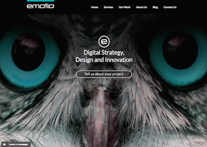 Emotio Design Group