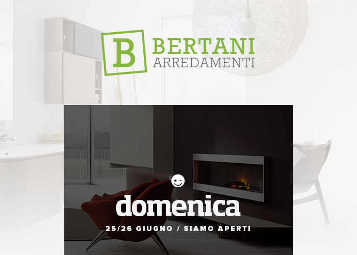 Maztri awwwards nominee for Bertani arredamenti