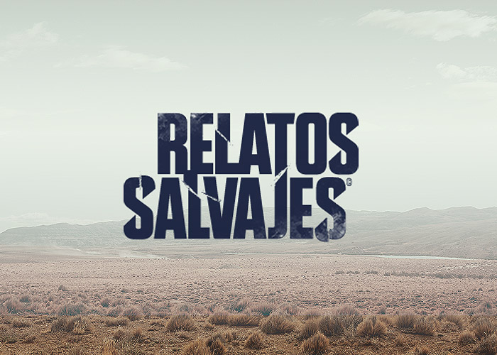 Relatos Salvajes / Wild Tales
