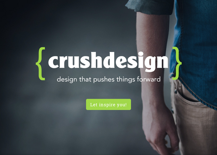 Crushdesign