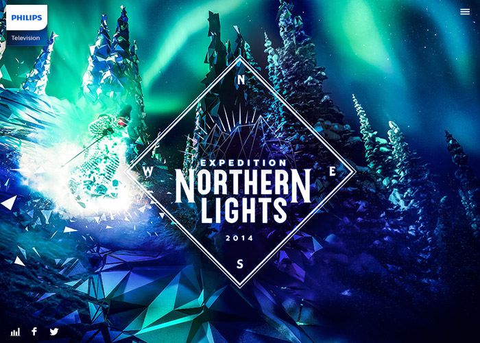 Expedition Northern Lights