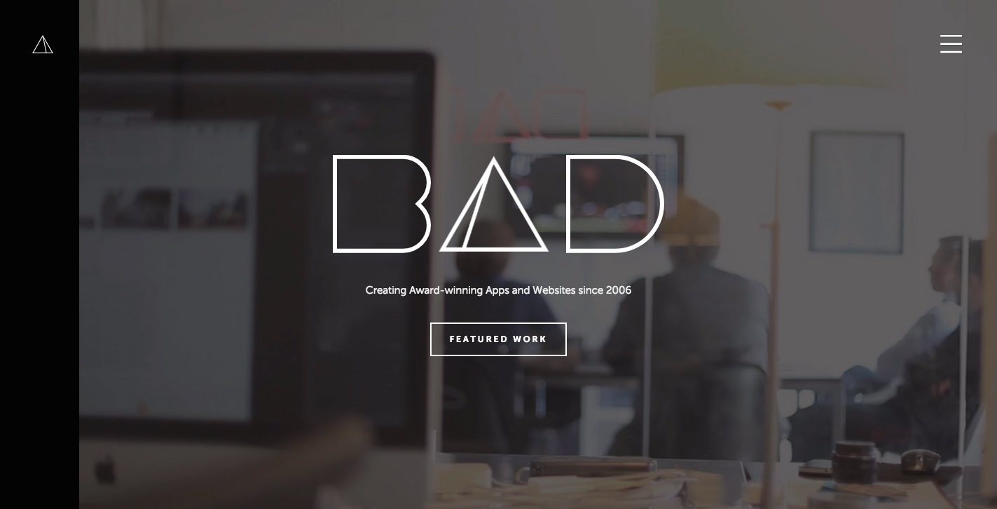 Bad Assembly Is A Digital Advertising Agency Based In Downtown Los Angeles  That Works With Global Brands In The Corporate, Entertainment And Gaming ...