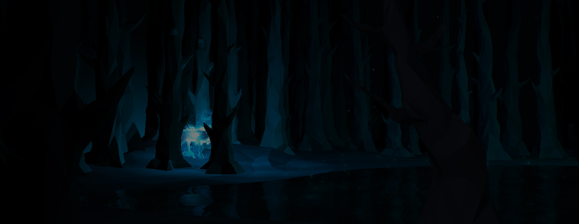 Discover Your Patronus