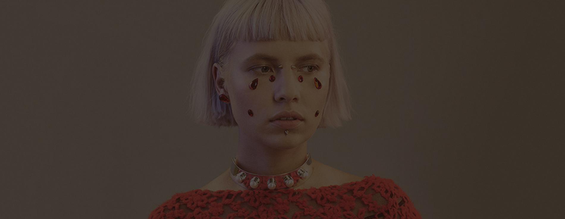 Nahel Moussi - Portfolio