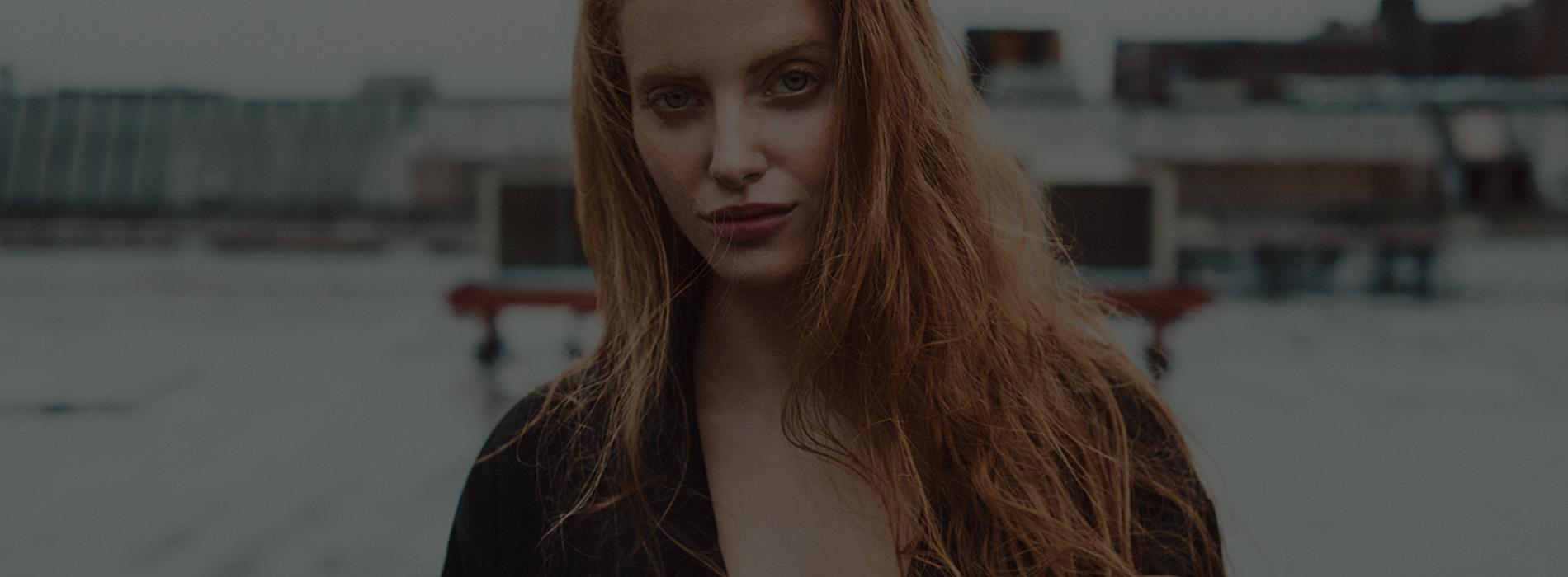 Sara Marandi