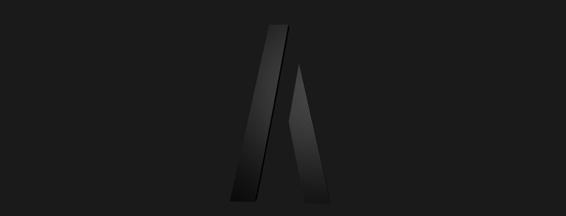 Artistsweb