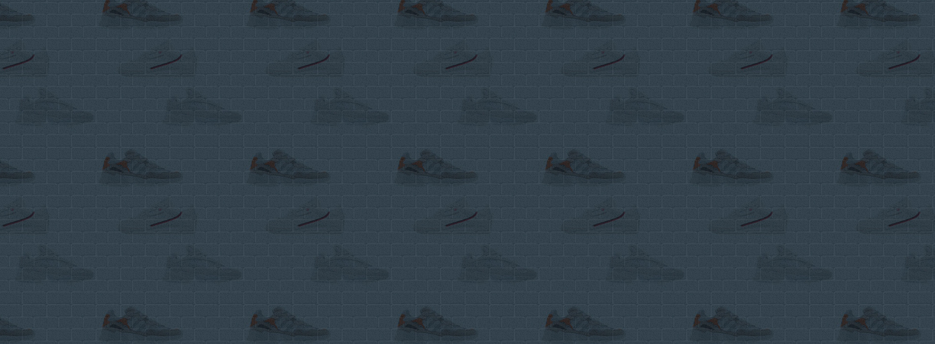 adidas Yung