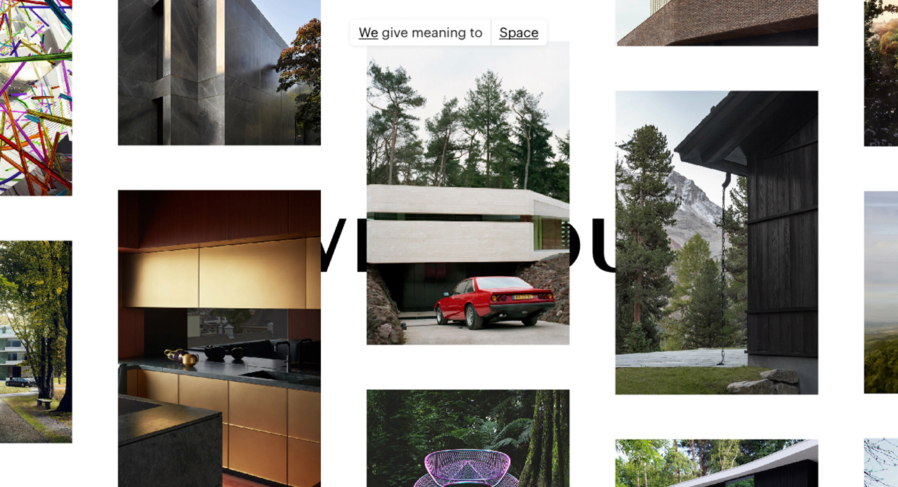 5 Desain Website Terbaik 2020 (Gambar via www.powerhouse-company.com)