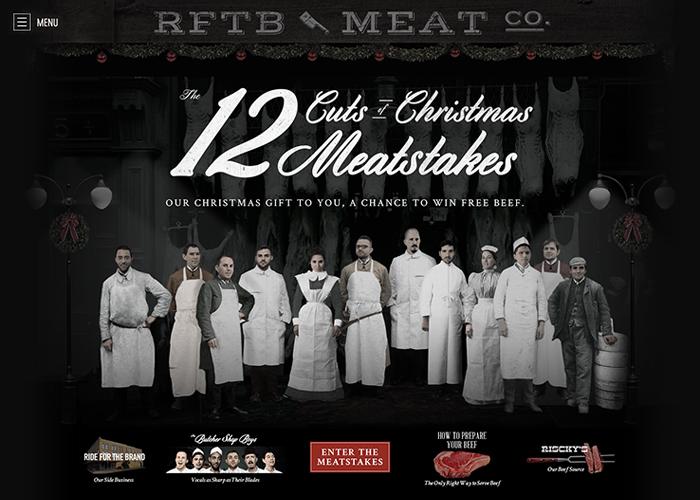 RFTB Meat Co.