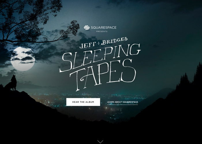 Dreaming With Jeff — Built With Squarespace