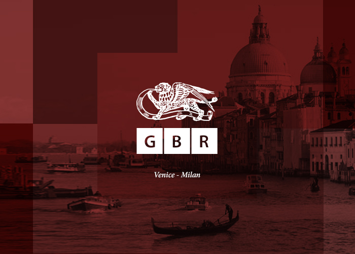 GBR Graphics Business Registered™