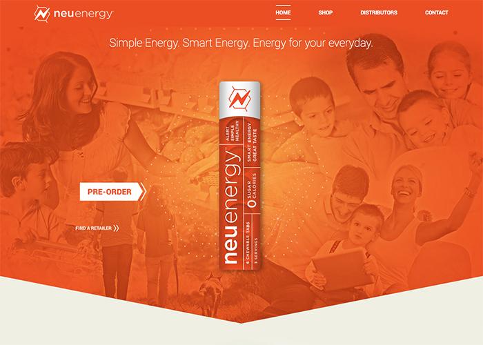 Get NeuEnergy
