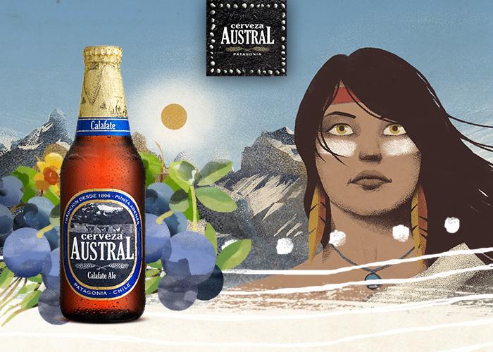 Historias Austral