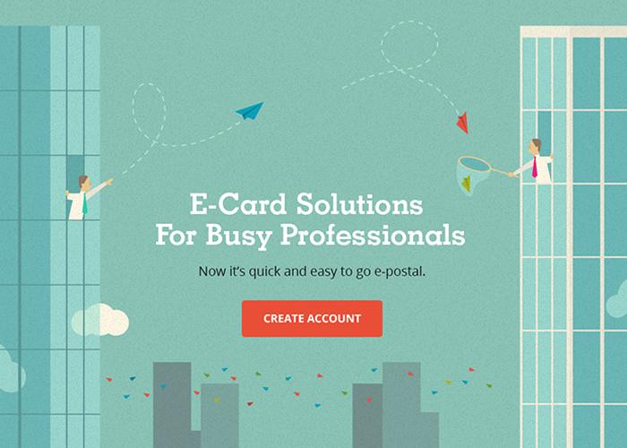 EmailPostcards