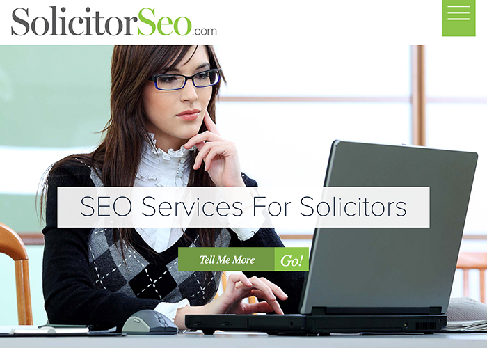 Solicitor Seo