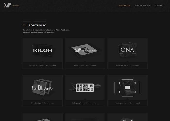 VP-Design