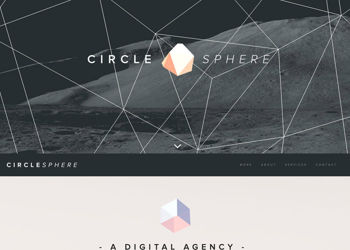 Circlesphere - A Digital Agency