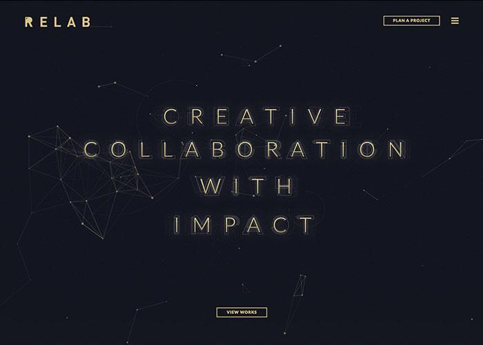 Relab Studios - Melbourne Digital Agency