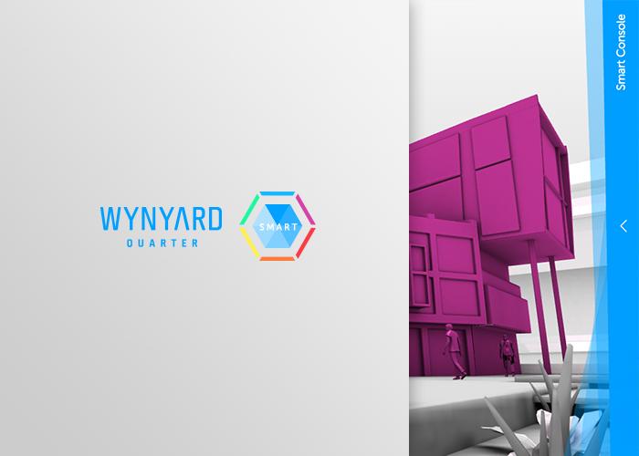 Wynyard Quarter Smart
