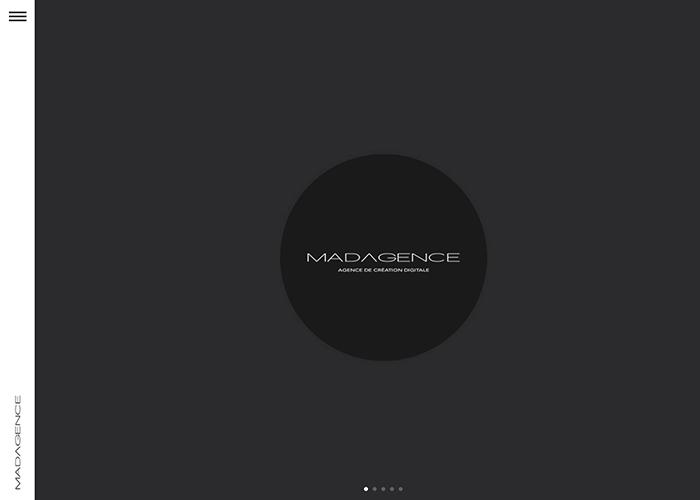 Madagence