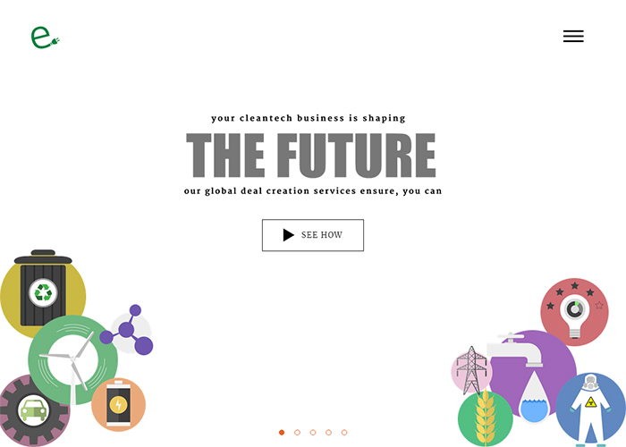 Energy Future Capital