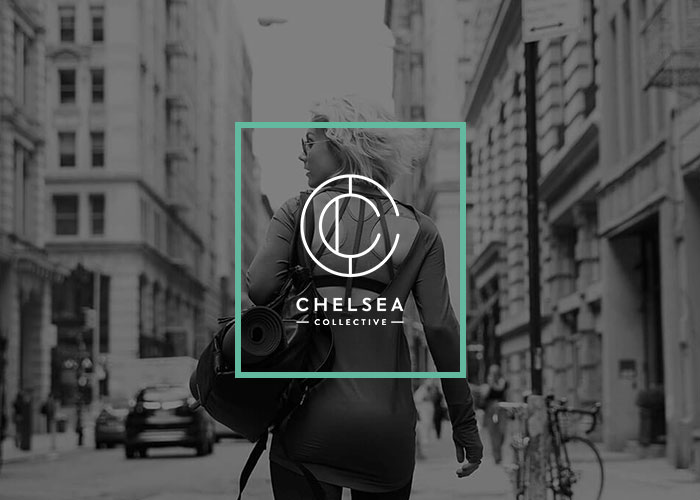 Chelsea Collective