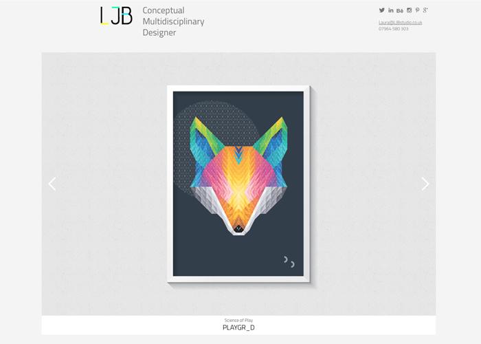 LJB Studio