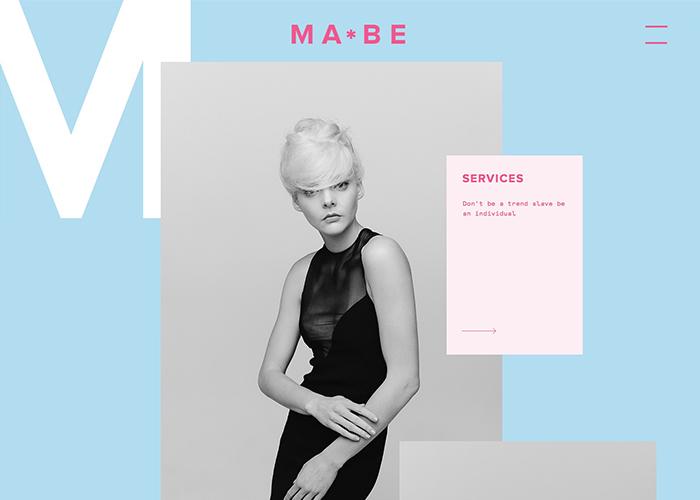 MABE Hair